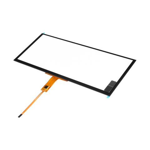 """8.8"""" Capacitive Touch Screen for BWW Preview 1"""