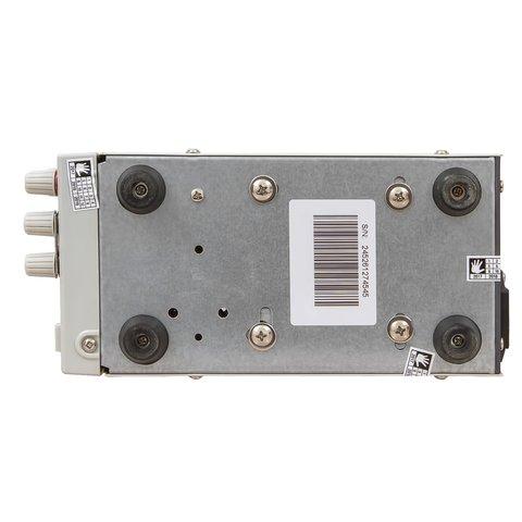 Лабораторний блок живлення UNI-T UTP3315TFL Прев'ю 8