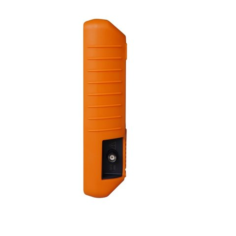 Портативний цифровий осцилограф OWON HDS1021M-N Прев'ю 2