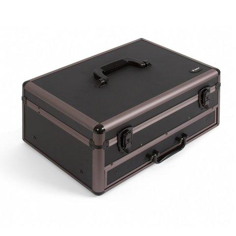 Tool Case Pro'sKit TC-765 Preview 1