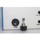 DC Portable Solar Power System, 30 W, 12 V / 18 Ah, Poly 18 V / 30 W Preview 4