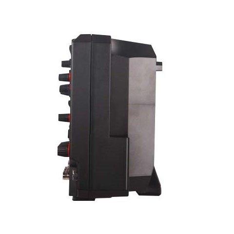 Digital Oscilloscope RIGOL MSO5204 Preview 3